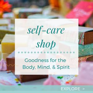 Self_Care_Shop.jpg