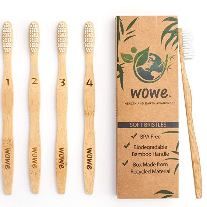 Bamboo-Toothbrush.jpg