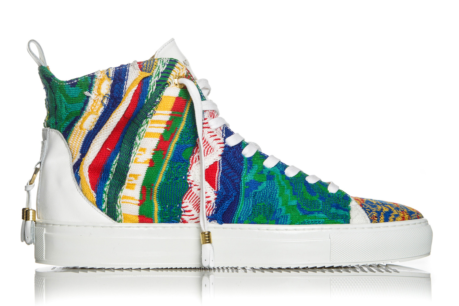 coogi-android-homme-sneaker-collaboration-04[1][1].jpg