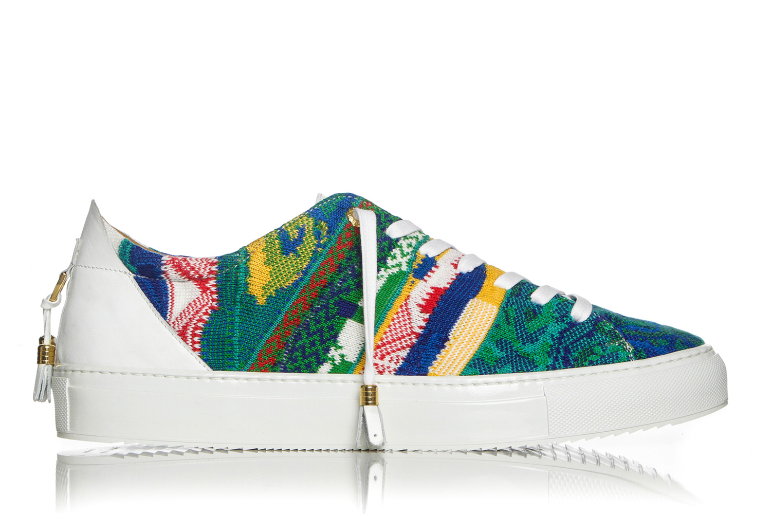 coogi-android-homme-sneaker-collaboration-06[1][1].jpg