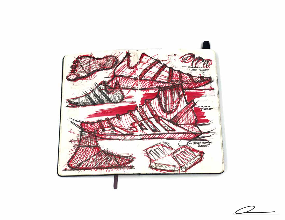AriMontanez_Sketchework_Page_02.jpg