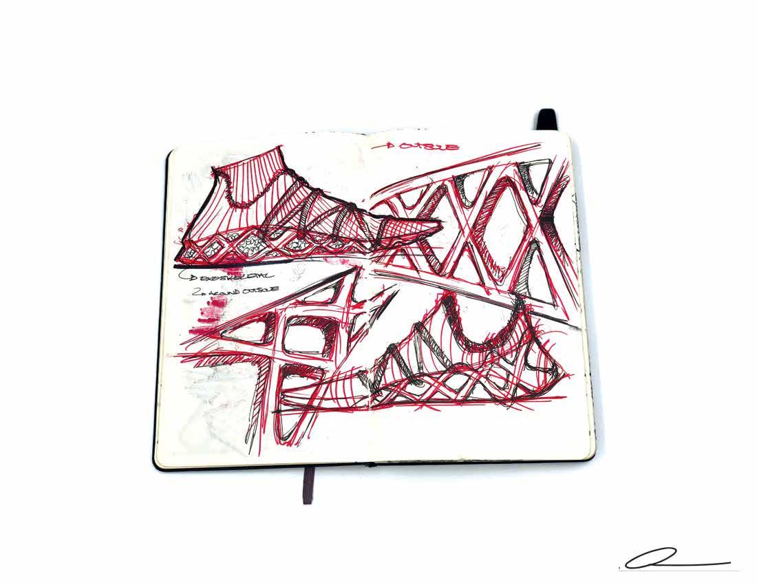AriMontanez_Sketchework_Page_03.jpg