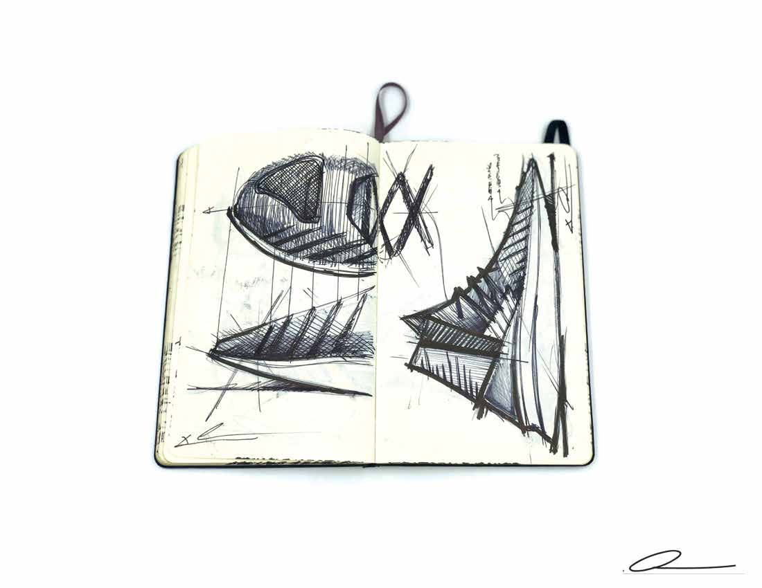 AriMontanez_Sketchework_Page_04.jpg