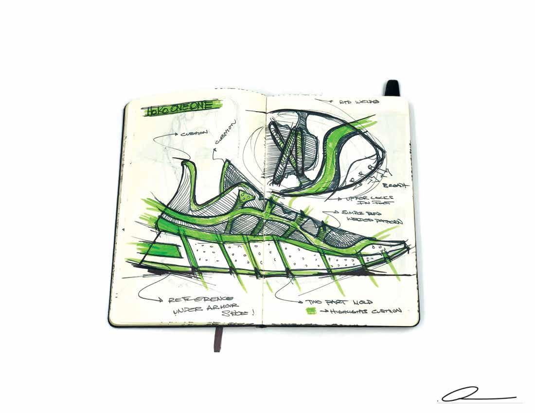 AriMontanez_Sketchework_Page_05.jpg
