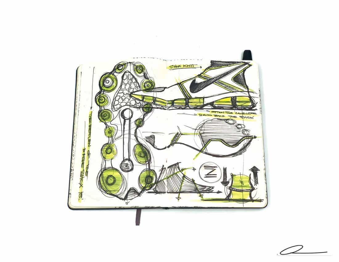 AriMontanez_Sketchework_Page_06.jpg