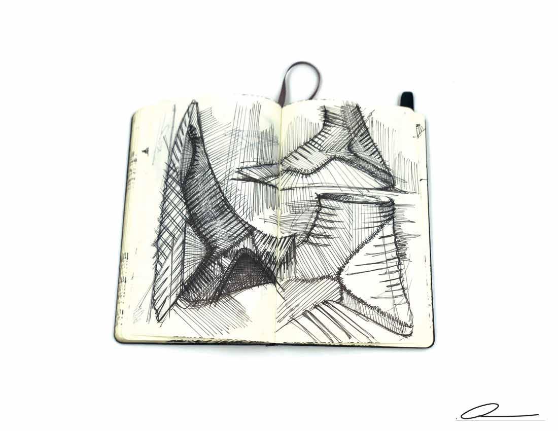 AriMontanez_Sketchework_Page_09.jpg