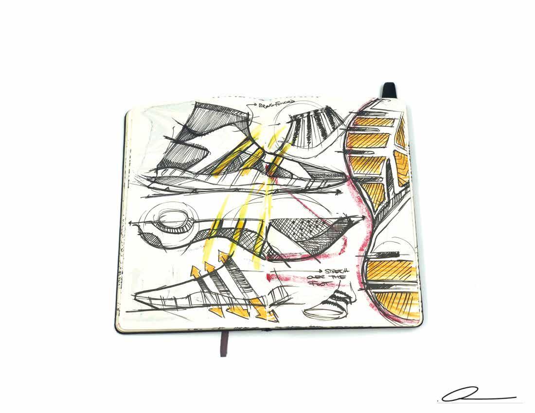 AriMontanez_Sketchework_Page_13.jpg