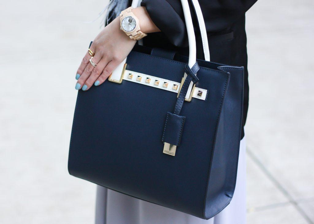 LayersofChic-Day-to-Night-Leather-Handbag-Trendy-Twist-Cocovann-1024x731.jpg