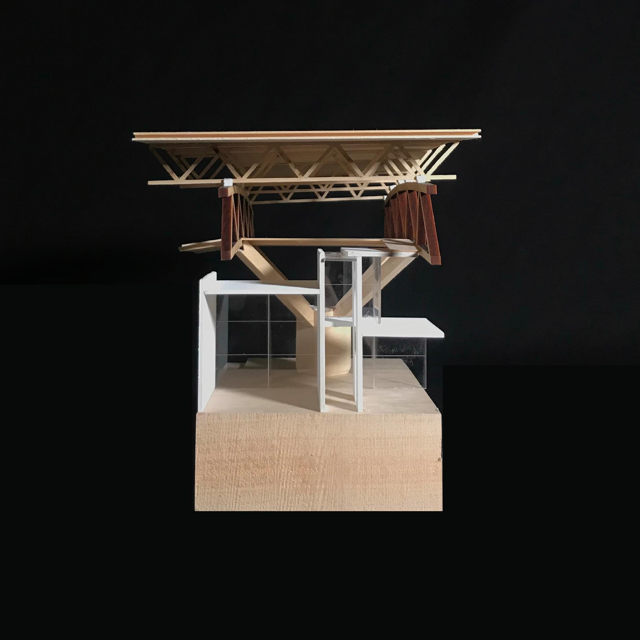 detail-model.png