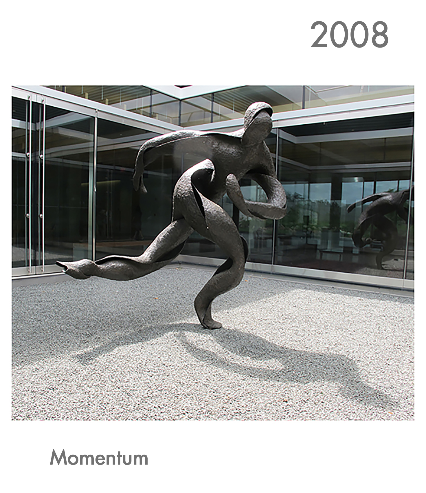 2008 Momentum copy2.jpg