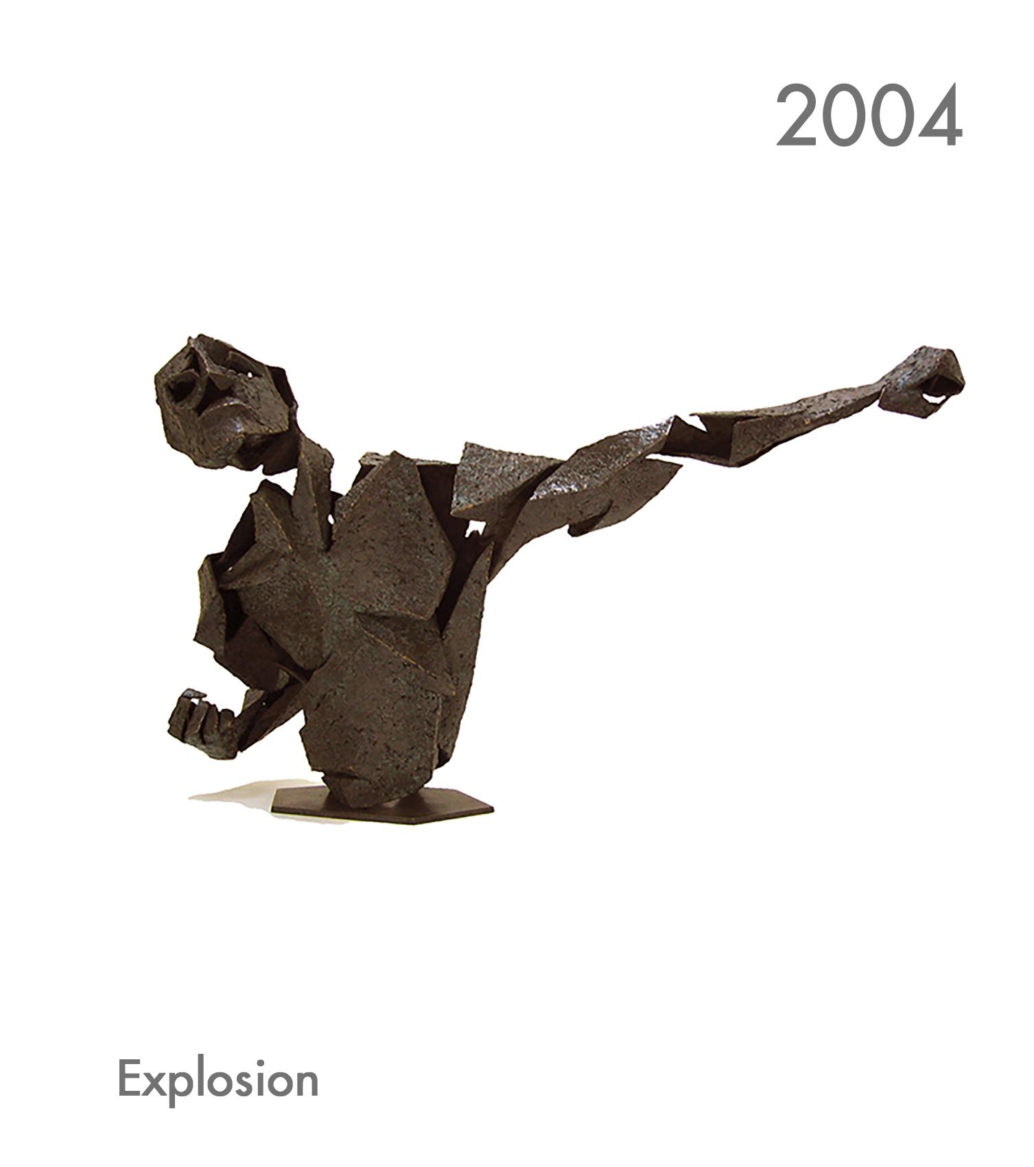 2004 Explosion copy2.jpg