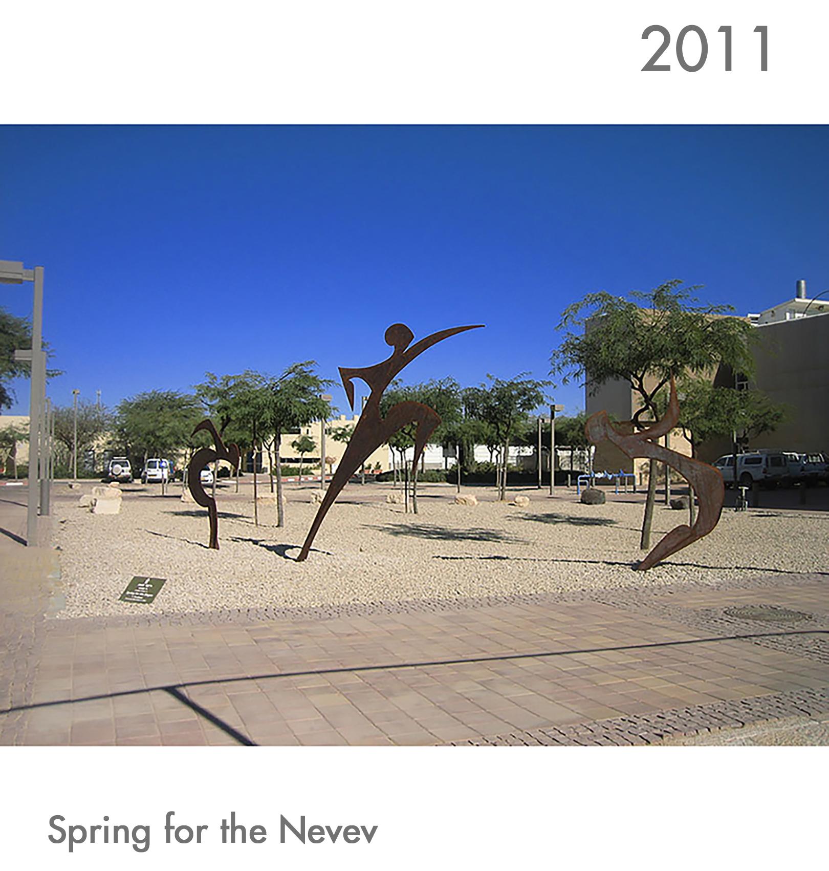 2011 Spring for the Negev copy2.jpg