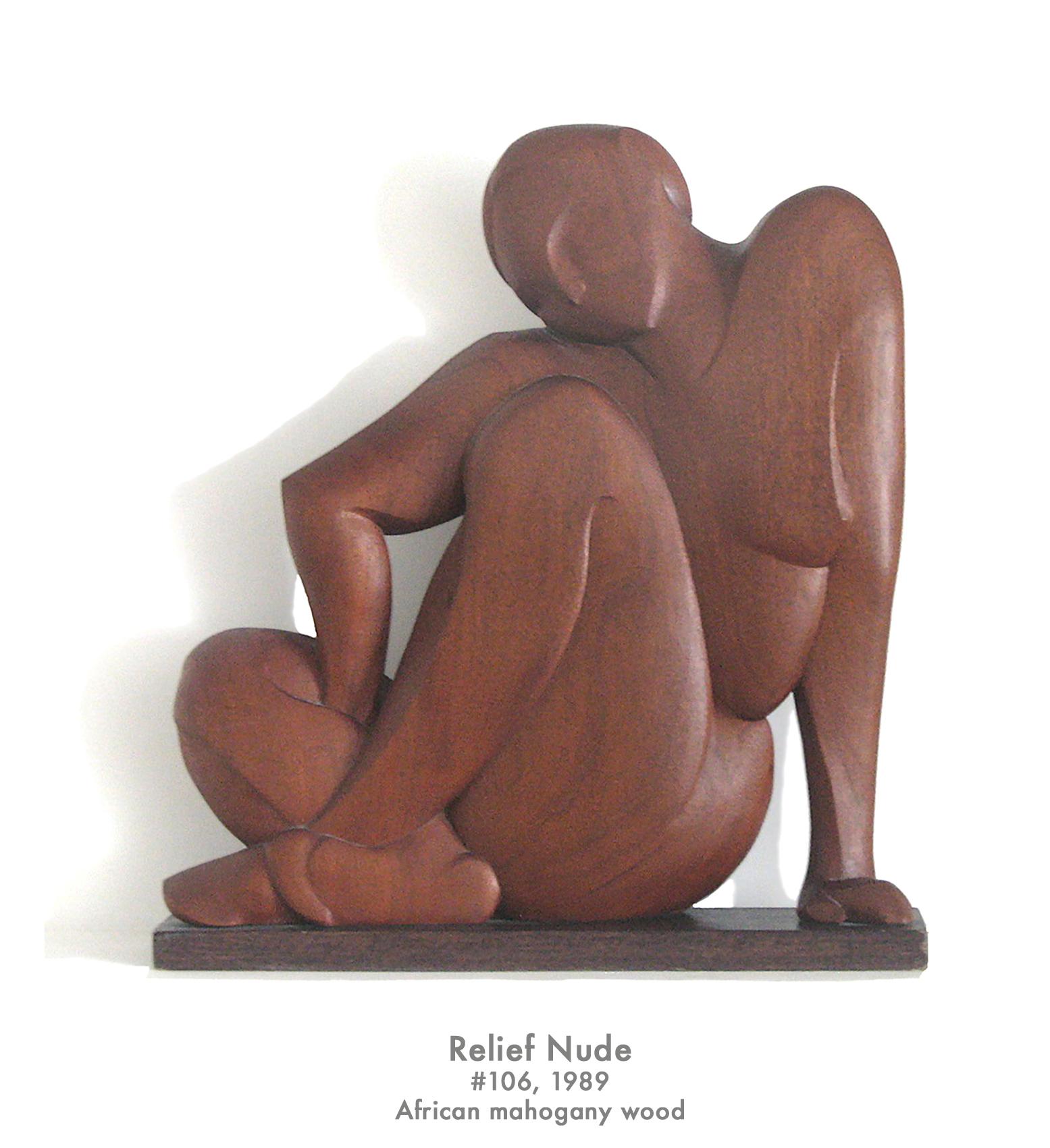 106 Relief Nude copy.jpg