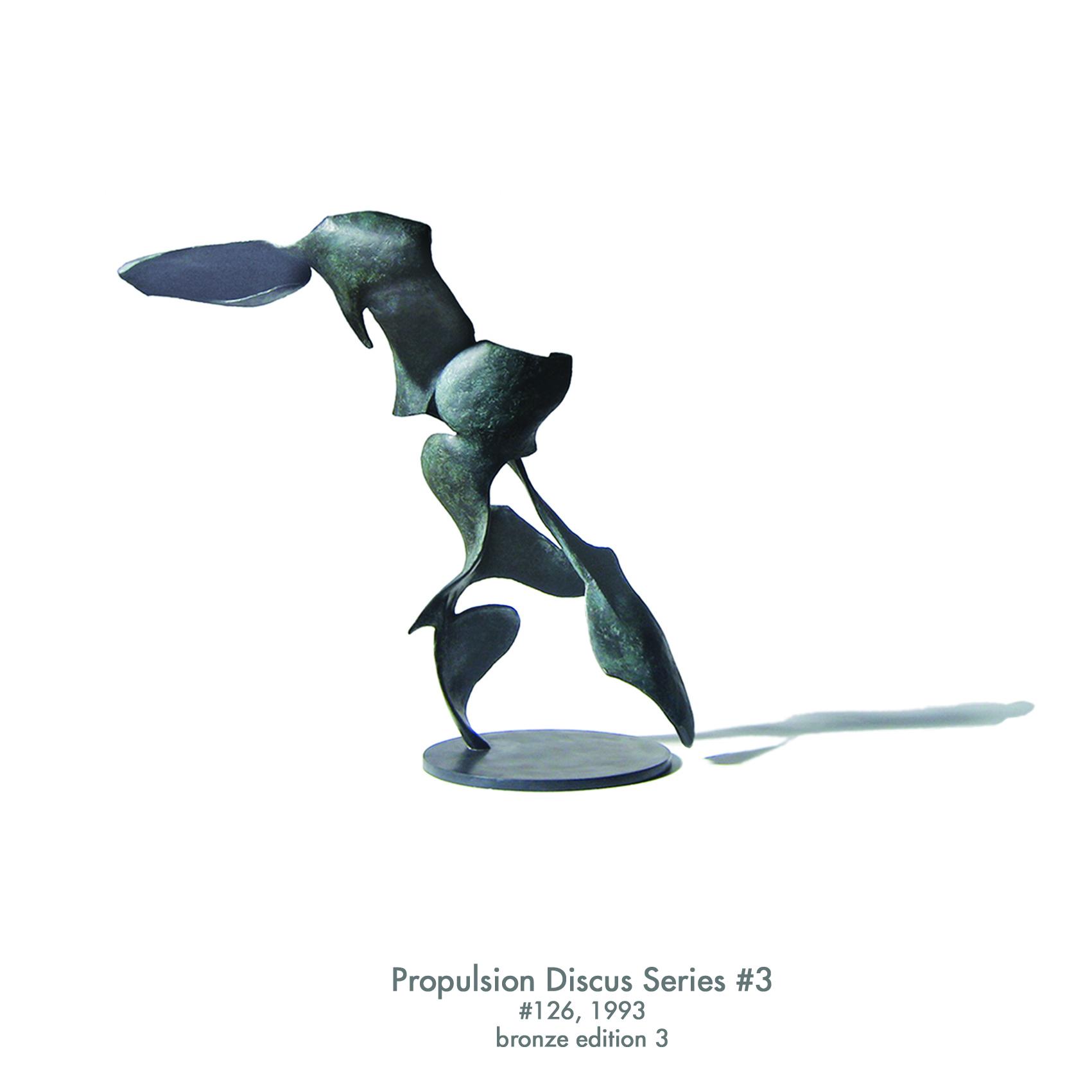 126 Propulsion copy.jpg