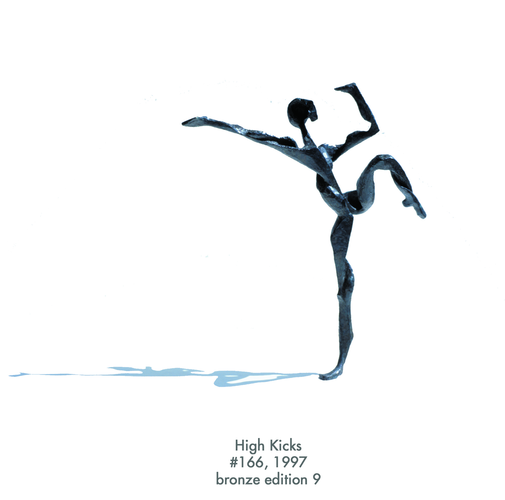 166 High Kicks copy.jpg