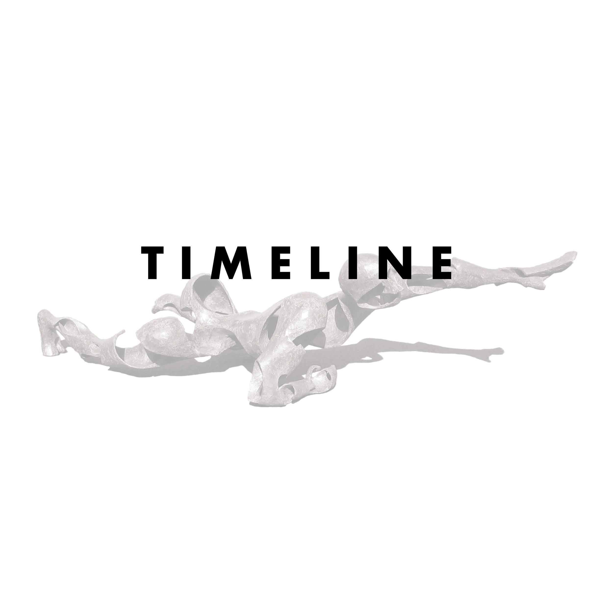 Timeline tile.jpg