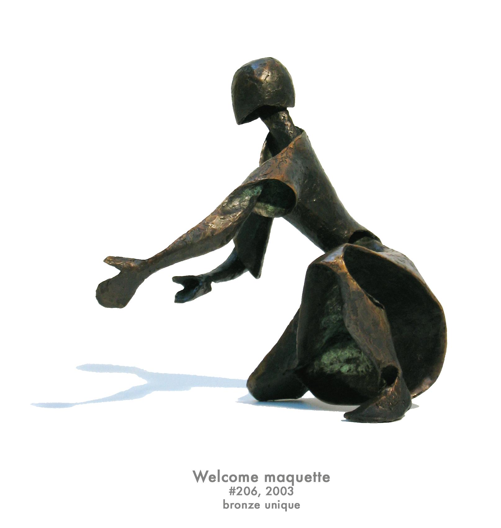 206 Welcome maquette copy.jpg