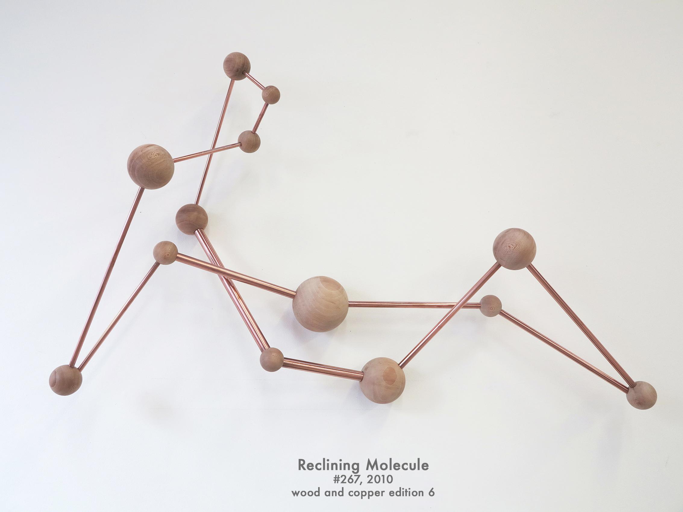267 Reclining Molecule Berkeley copy.jpg