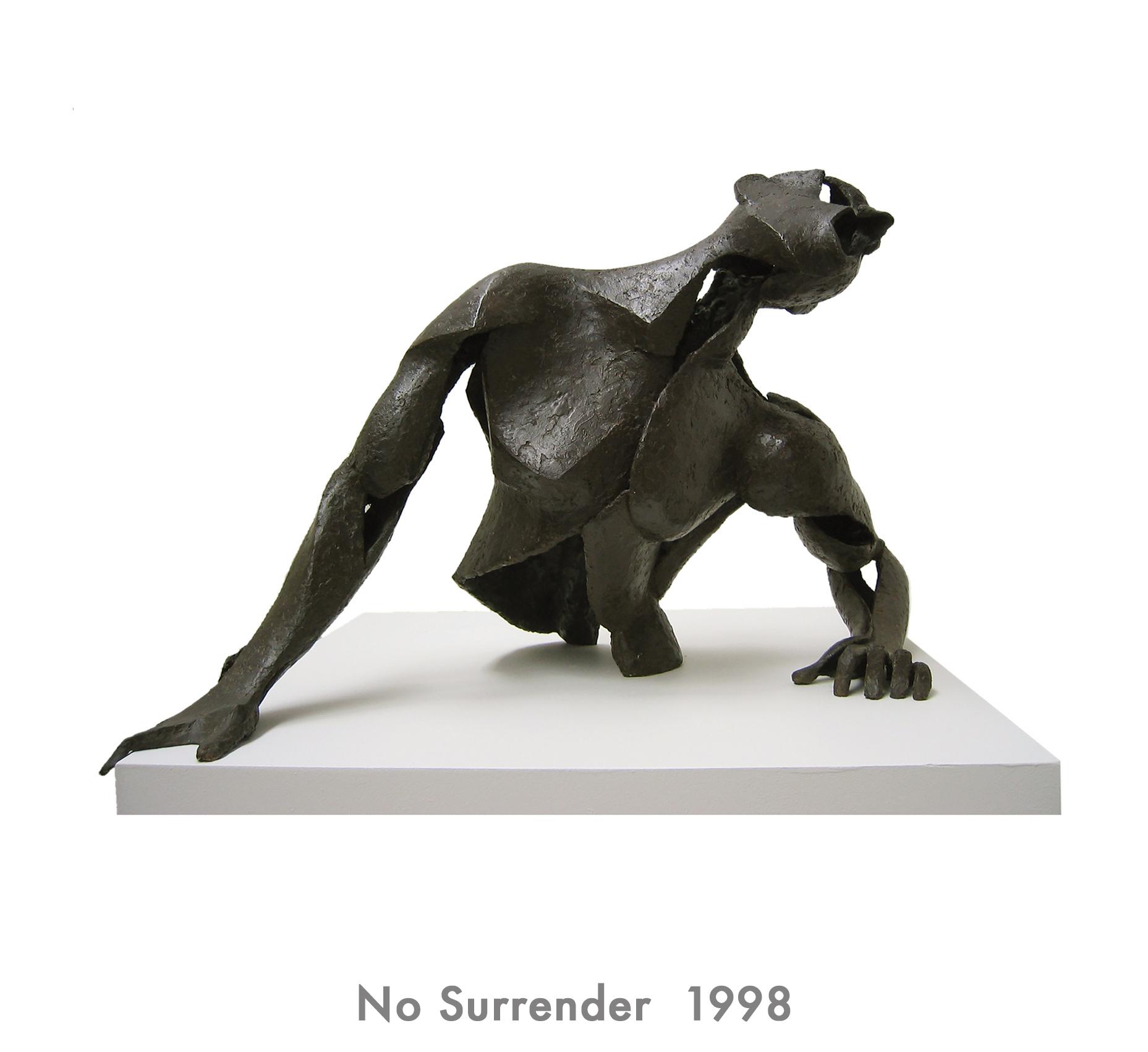 169 No Surrender copy.jpg
