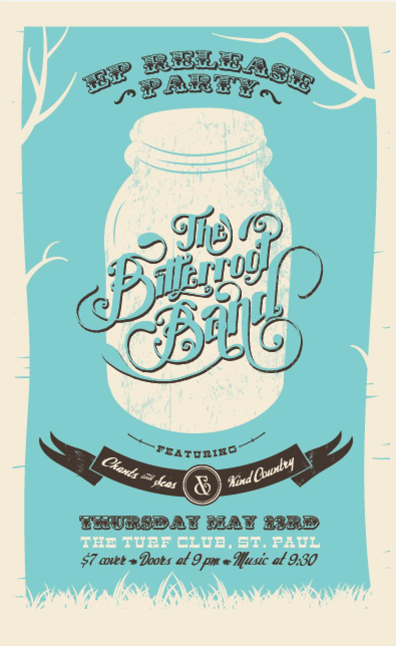 karlya-design_bitterroot-band_mason-jar.png