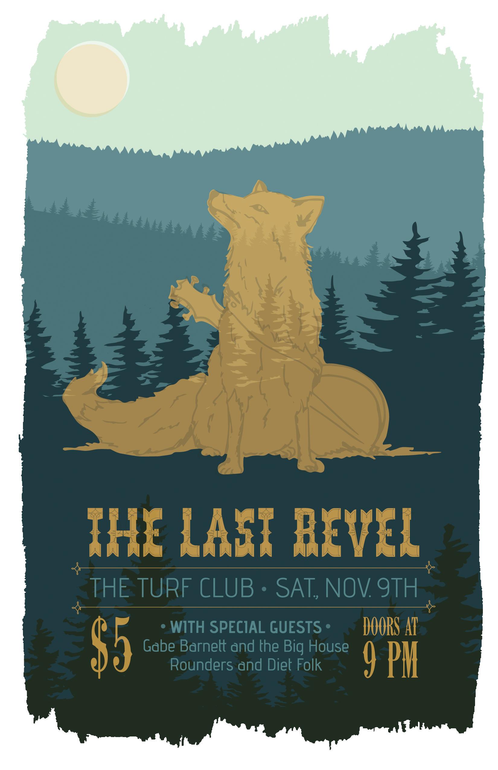 TheLastRevel_Poster_Nov9.2013_ .jpg