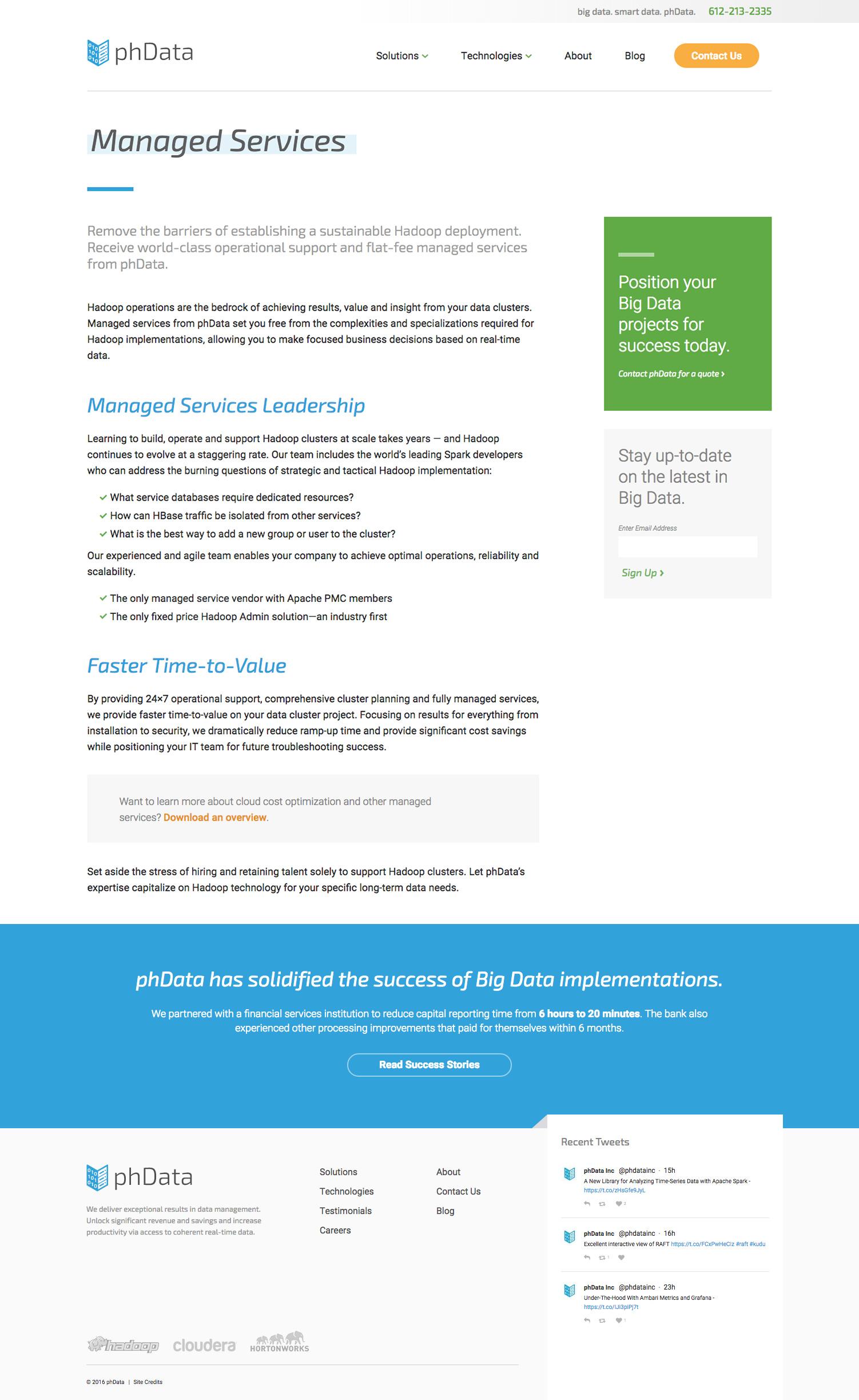phData-by-karly-a-design_services.jpg