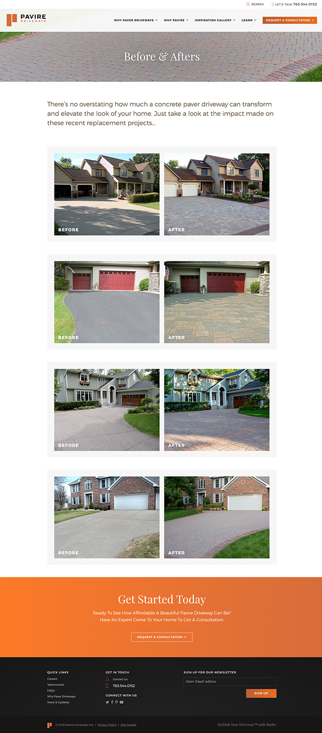 pavire-paver-driveways-by-karly-a-design_gallery.jpg