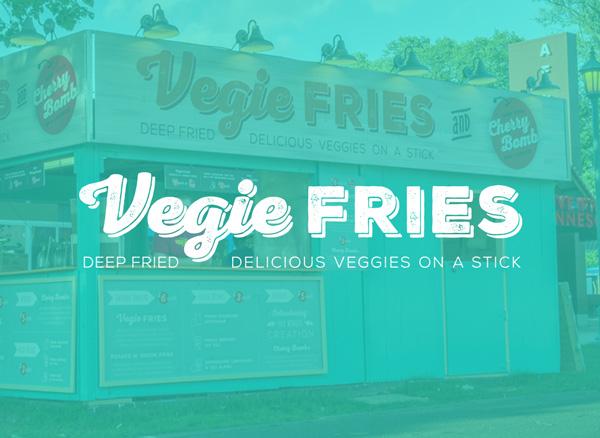 karly-a-design-featured-vegie-fries.jpg