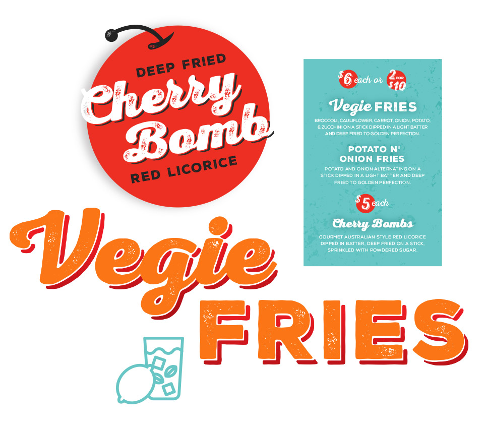 graphic-design-by-karly-a-design-for-vegie-fries-for-state-fair-2017.jpg