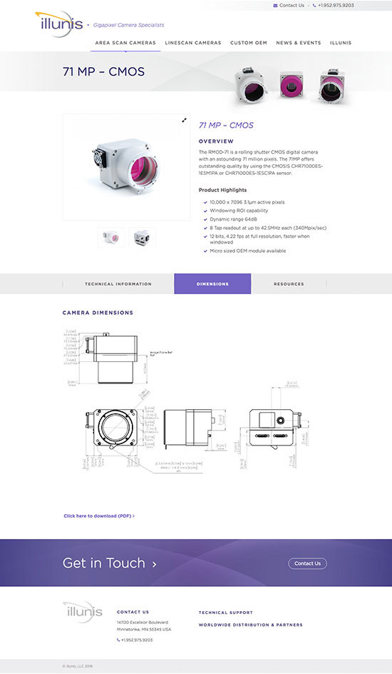 karly-a-design-for-illunis-product-page.jpg