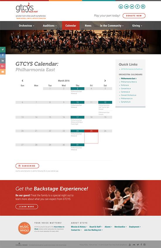 karly-a-design-for-gtcys-calendar.jpg