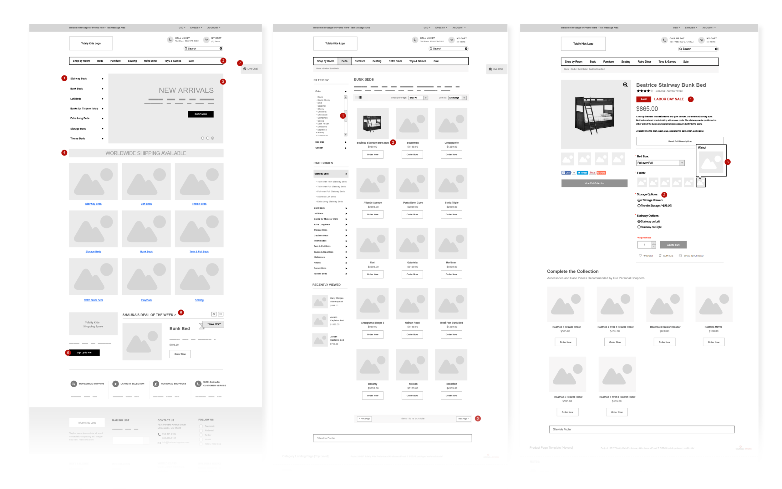 karly-a-design-wireframes-ui-ux-design-for-totally-kids.png