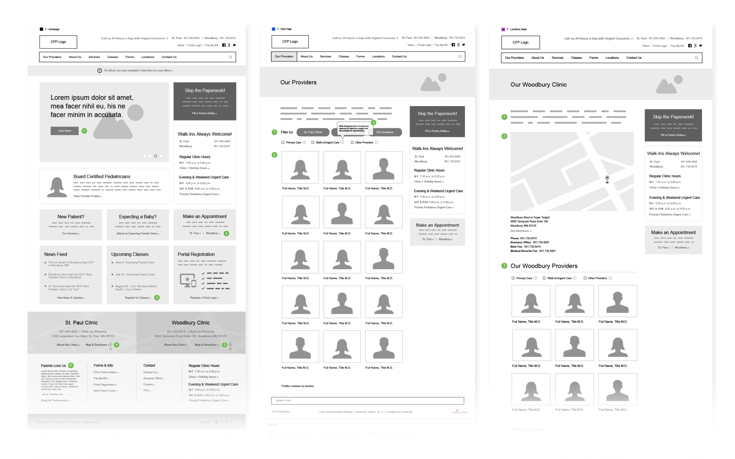 karly-a-design-wireframes-ui-ux-design-for-central-peds.png