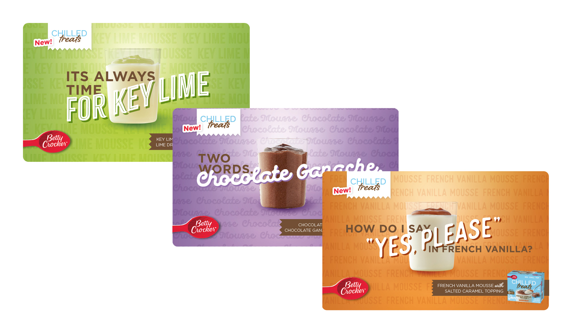 BC-ChilledTreats_Flavor-Themes.jpg