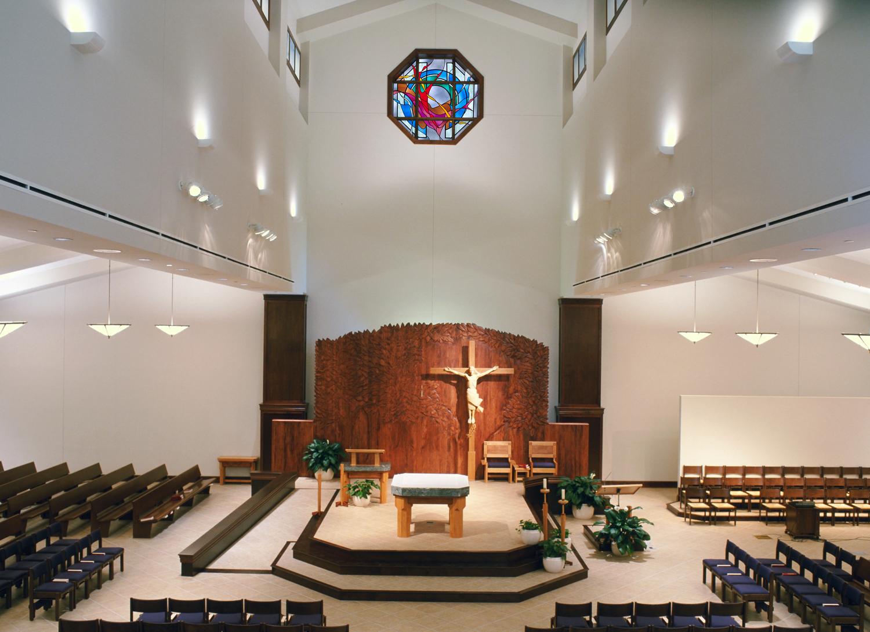 stc-sanctuary-ws.jpg