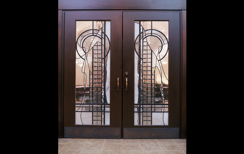 stc-doors.jpg