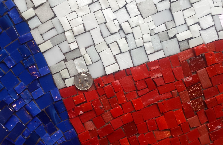 mosaic_sample-size.jpg