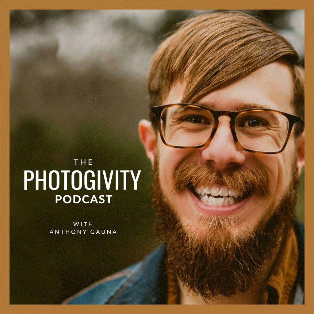 Photogivity-Podcast-Artwork-1024x1024.jpg