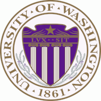 universityofwashington