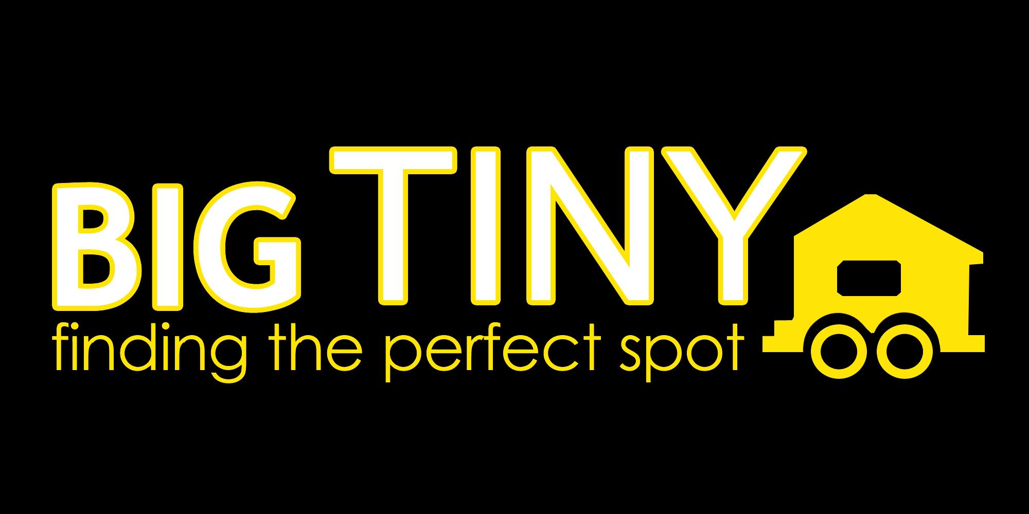Big Tiny logo 1.png