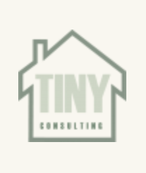 Tiny Consulting logo 1.png