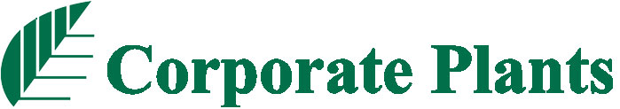 Corporate-Plants-logo.jpg