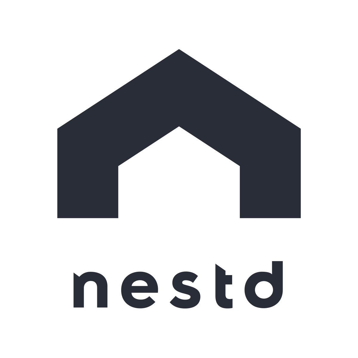 Nestd-RGB-532c.png