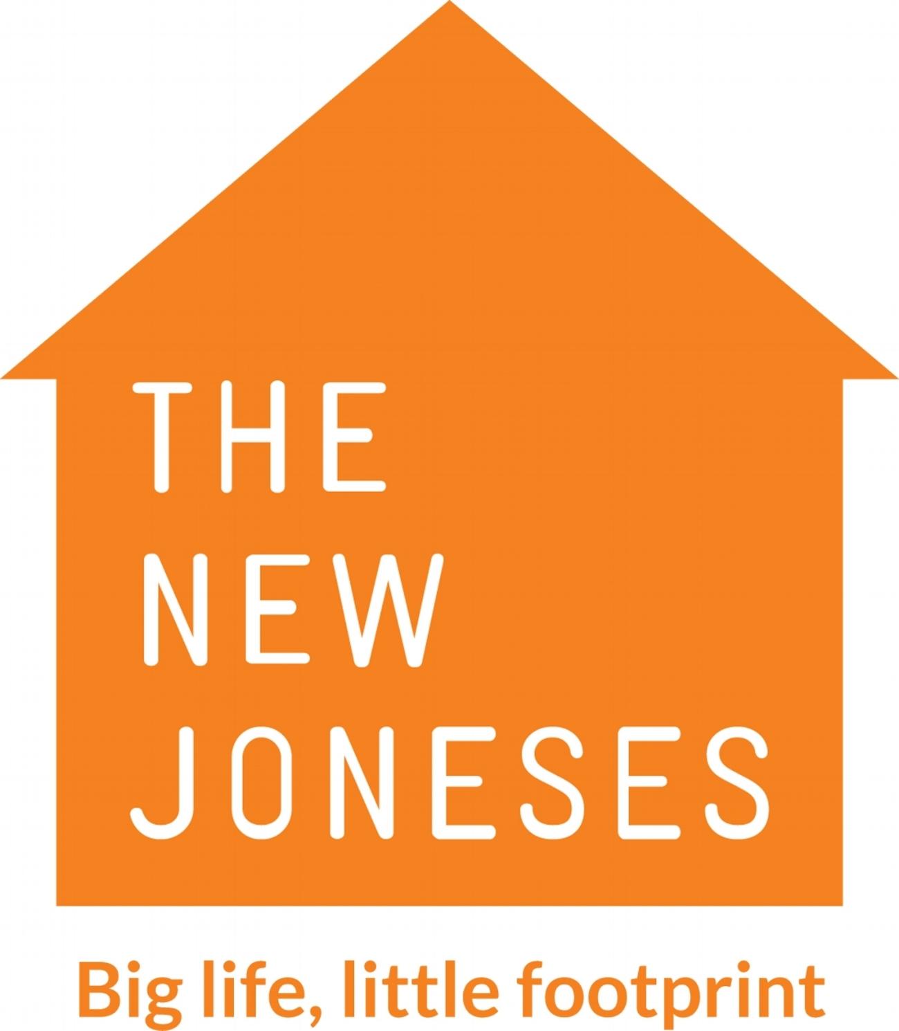 TheNewJoneses_Logo-FA.jpg