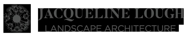 Jacqueline_Lough_Landscape_Architecture_GREY_LOGO.png