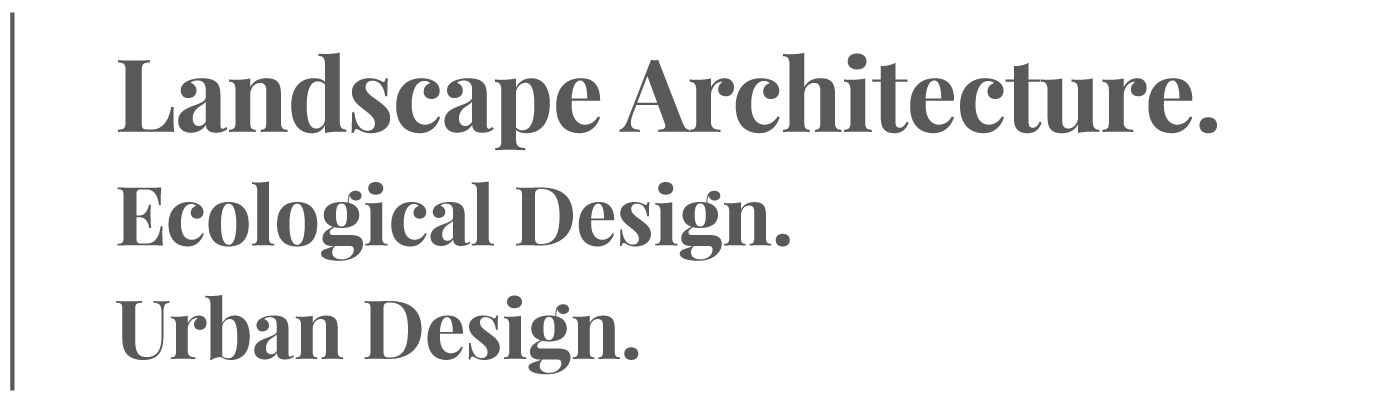 landscape-architecture-heading.png