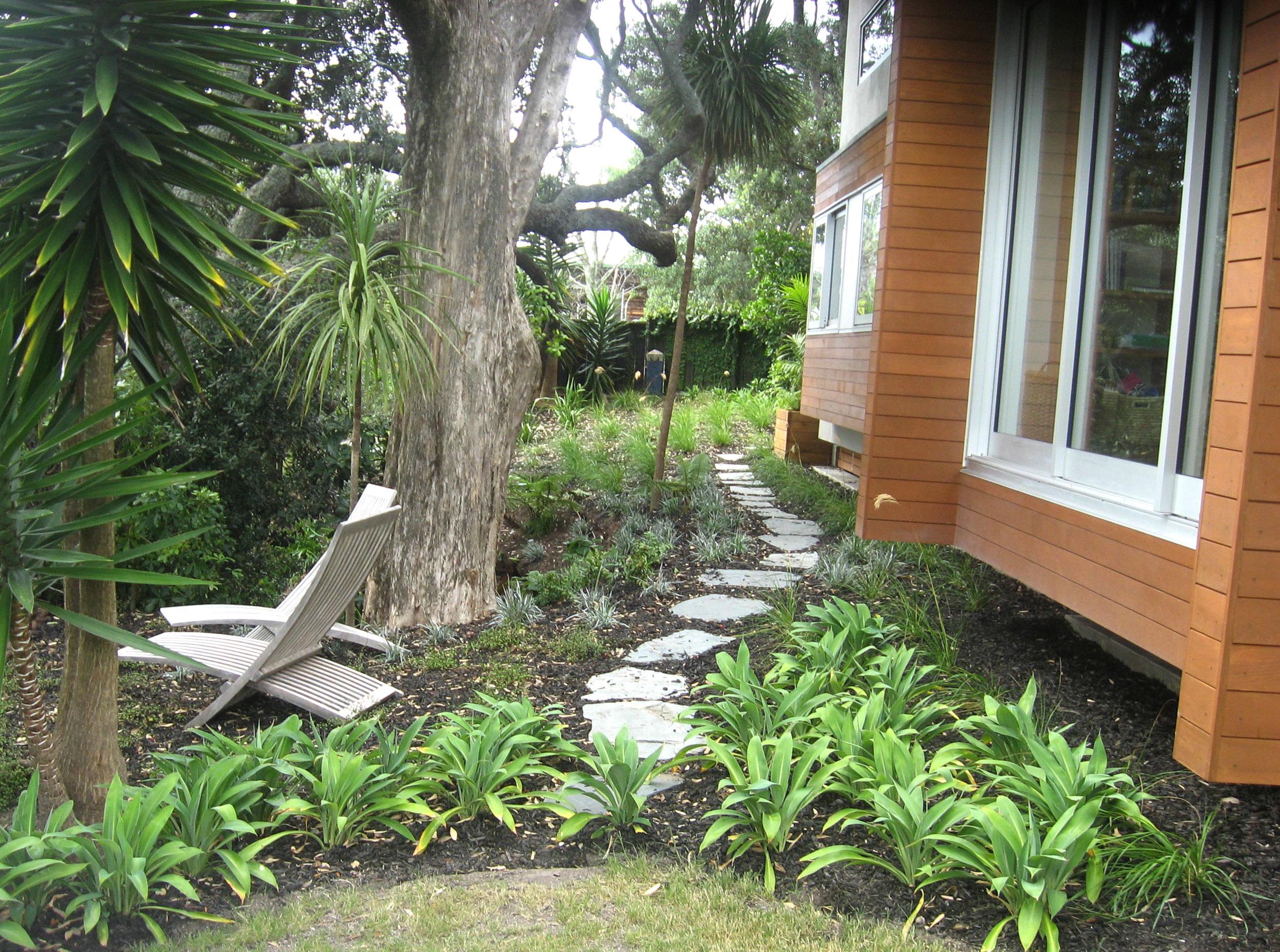 Residential design<span>Auckland</span>