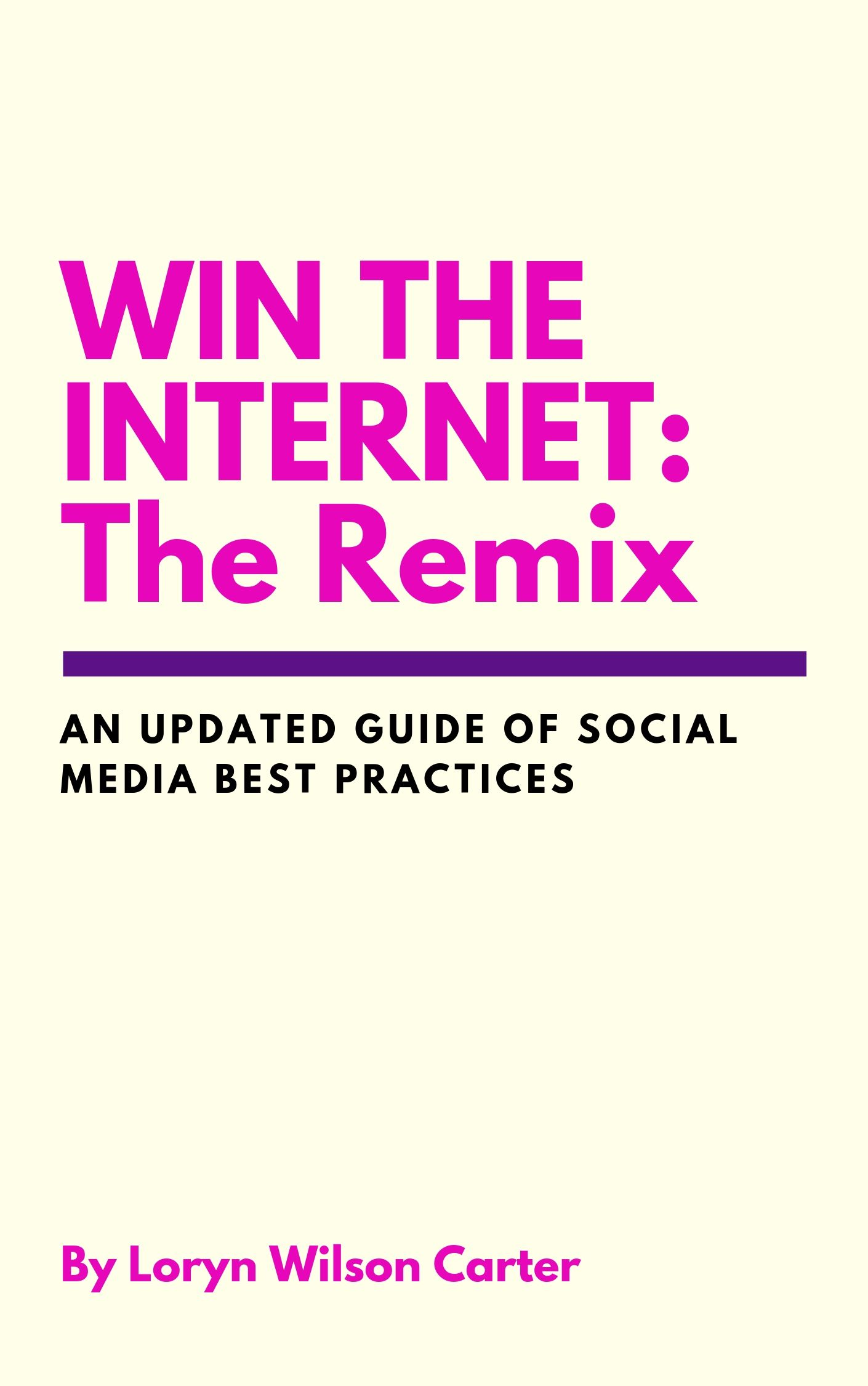 WinTheInternet Cover.jpg