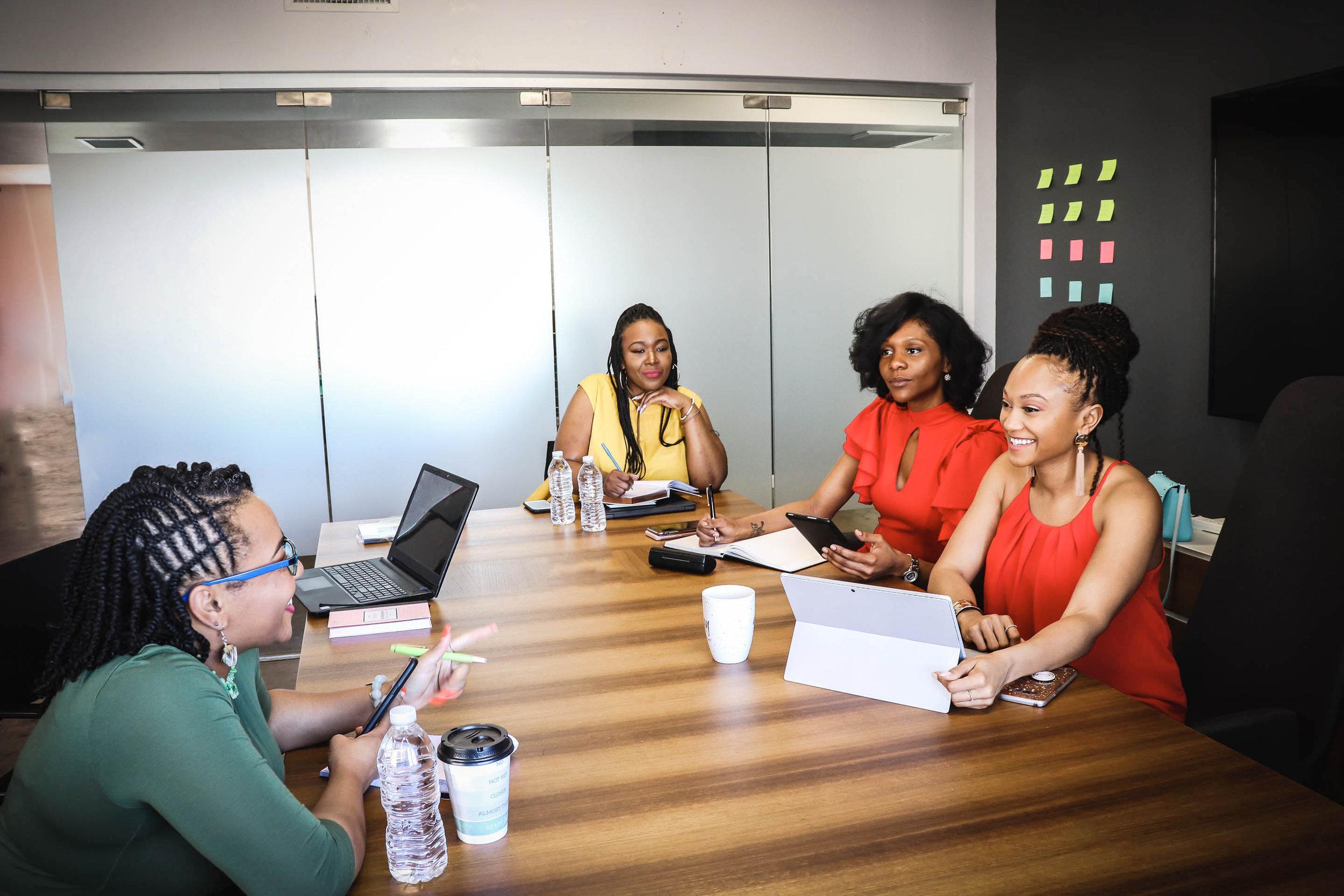 createherstock-2019-WOC-Boardroom-Neosha-Gardner-39.jpg