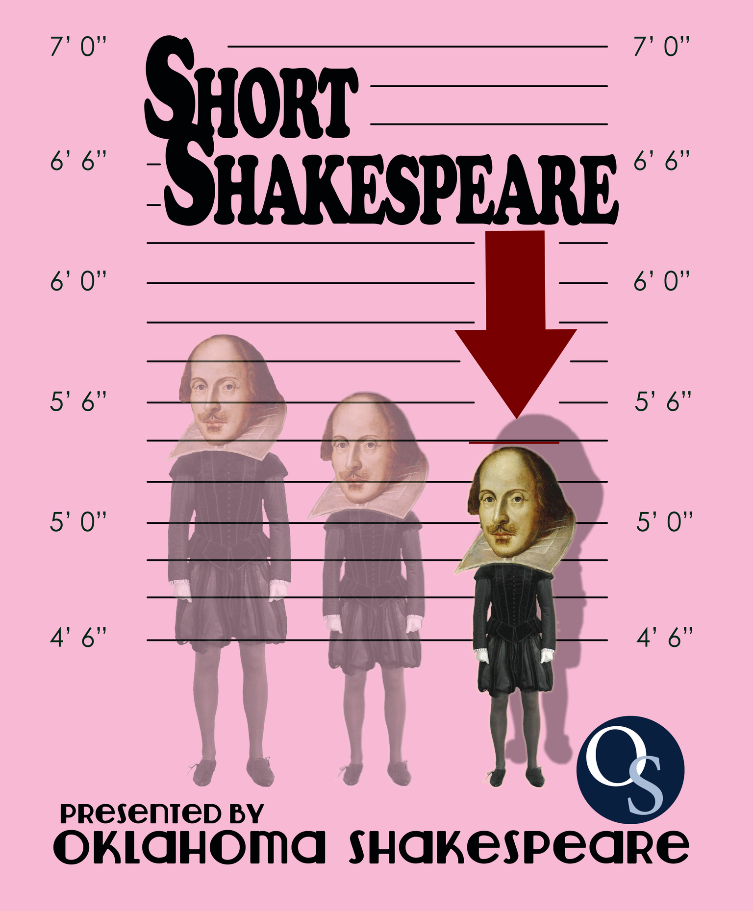 Short Shakespeare Poster 2019.png